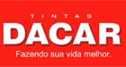 logo Dacar